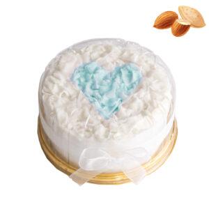 เค้กคีโตวันแม่